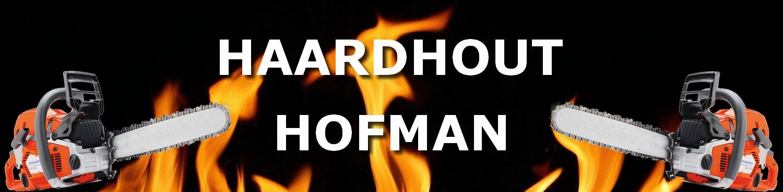 Haardhout-Hofman